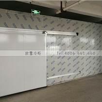 廣州好品質專業醫藥冷庫建造要多少錢