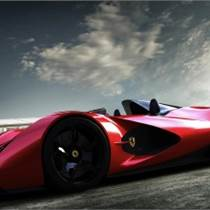 出汽车租赁秒速赛车,带20个新能源指标,带车一起转
