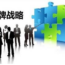 創業型企業如何快速提升品牌知名度