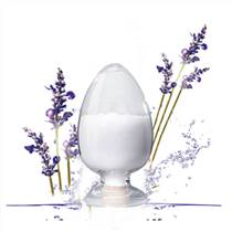15%多效唑可濕性粉劑 植物生長調節劑