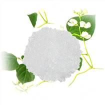 氟啶脲  殺蟲劑