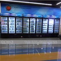上海三门啤酒展示柜那几家是客户首选的品牌