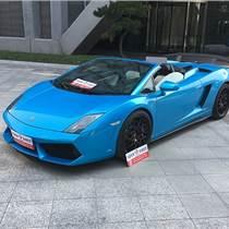 豪车租赁价格,兰博基尼租赁,上海租车网