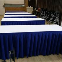 上海桌椅租赁工厂,上海会议桌椅租赁公司