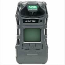 MSA天鹰5X复合气体检测仪