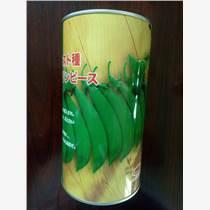 奇珍76甜豌豆種子