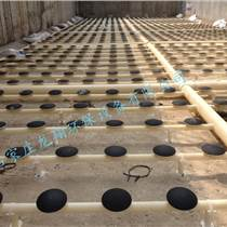 廠家直銷 膜片式曝氣器 品質保證