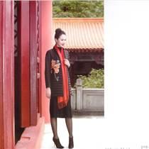 广州折扣公司|品牌折扣女装库存|女式羽绒服批发