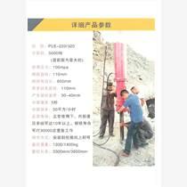 亳州柱塞式岩石劈裂棒当地在哪能买到