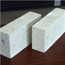 高铝砖 耐火砖 厂家直销 支持定制 窑炉耐火砖 耐火