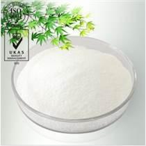 甜菜安 二氨基甲酸酯類除草劑