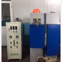 光譜儀氬氣凈化機光譜氬氣凈化器氬氣凈化裝置