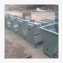 隔離墩鋼模具高品質廠家/隔離墩鋼模具質量保證