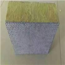 砂漿巖棉板