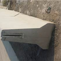 高速上隔離墩鋼模具優點介紹/售后無憂