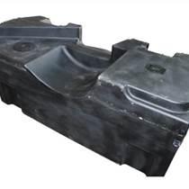 酒井SW330压路机洒水箱高品质低价格