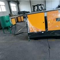 廠家現貨供應 螺桿空壓機 變頻空壓機 永磁空壓機