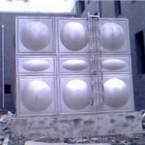 不銹鋼水箱使用注意事項