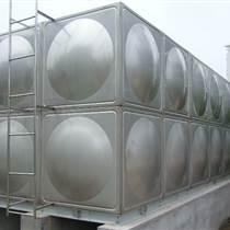 BDF裝配式水箱