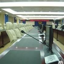 會議室聲學改造裝修,會議室吸隔音設計