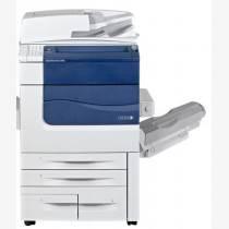 高质量彩色DC-VC7780/C6680激光彩色数码