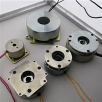 小型电磁失电制动器 电机电磁失电制动器