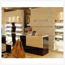 (成都童装,鞋店,化妆品)展柜展示柜货柜