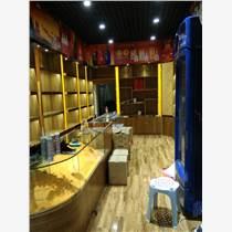 (成都煙酒,煙酒,家紡)展柜展示柜貨柜