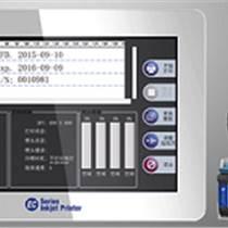 惠普EC多頭高解析噴碼機