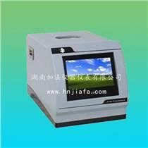 JF7364 石蠟易炭化物測定器GB/T7364