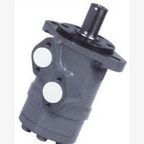 利勃海爾LPVD100液壓泵缸體的通徑變化
