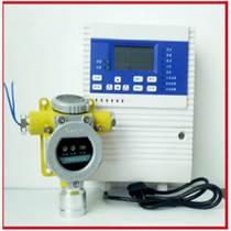 大慶天然氣報警器價格、液化氣探測器廠家