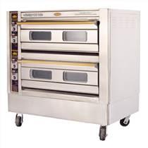 天门哪有卖恒联烤箱的恒联食品设备