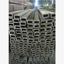 镀锌方矩管  价格低  质量优