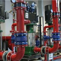 污水廠水泵噪聲治理,污水泵噪音治理