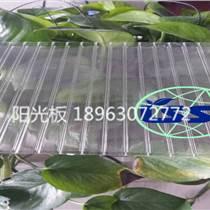 諸城陽光板,諸城溫室花卉陽光板,諸城陽光板地址