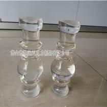 供應產品水晶沙發腳 亞克力家具腳 水晶茶幾腳 可定制
