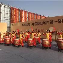 上海專業演繹公司 ,上海專業演繹團隊