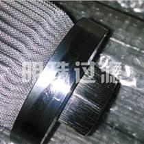 濾芯型號MZLX濾芯規格