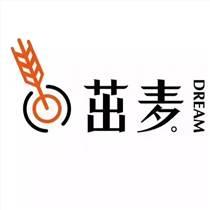 茁麦品牌设计VI设计LOGO设计生产制造VI设计公司