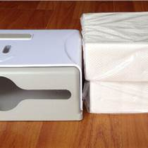 供应卷纸机、纸盒