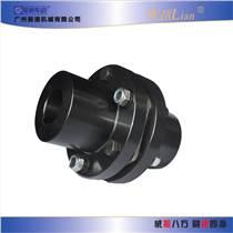 DJM、SJM型鍵聯結單型彈性膜片聯軸器/膜片聯軸器