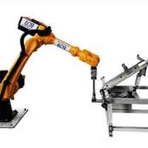焊接|仓储|喷涂|码垛等工业机器人