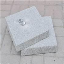防火发泡水泥保温砖