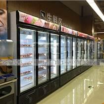 福建推薦商用立式冷藏展示柜那個品牌好