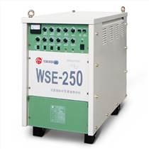 广州烽火WSE-250交直流氩弧焊机
