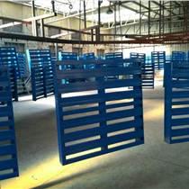 托盘生产金属托盘塑料托盘木质托盘厂家直销