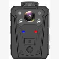 鼎盛海特DSJ-DZ高清mini紅外夜視執法記錄儀