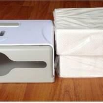 卷紙機、紙盒