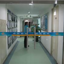 上海玻璃門維修 維修玻璃門下沉磨地面 地彈簧門修理